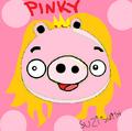 Pinky the princess pig by angrybirdsrocks-d4na5b9.png
