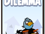 Decharged Dilemma