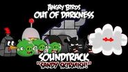 """Angry Birds- Out of Darkness Music - """"Sandy Skirmish"""""""