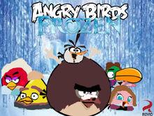 Angry birds frozen poster.jpg