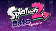 Nasty Majesty - Splatoon 2 Octo Expansion OST