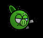 Piggy Yoshifan1219