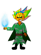 Lord Sinensis Yoshifan1219