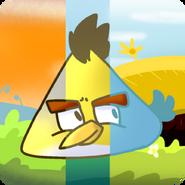 AngryBirdsPTicon4