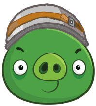 Helmet Pig ABLA-0.png