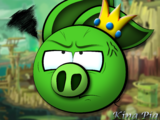 King Pig (Yoshifan1219)