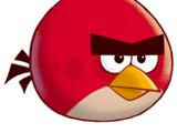 Angry Birds Total Mayhem