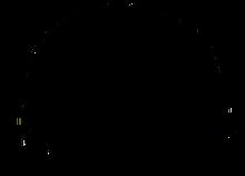 Darkened Boss -1-CP.png