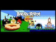 Angry Birds Famicom 0