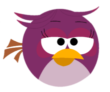 Angry Birds - Lucy-0.png