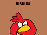 Morning Birdies