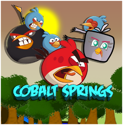 Cobalt Springs Icon2.png
