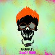Bubbles-Suicide Squad.png