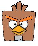 PalaceBird