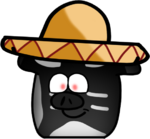 Mexican Cow.png