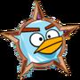 Ice Bird wkracza do akcji!