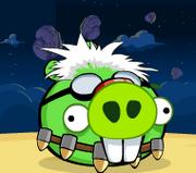 Dr. Pig.png