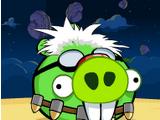 Dr. Pig (Fanon)