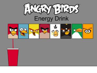 Angryenergy.jpg
