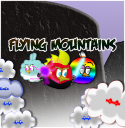 Flying Mountains Icon.png