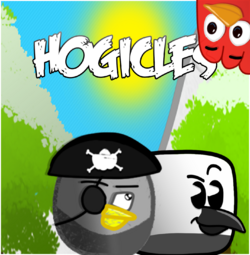 Hogicles ICon.png