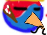 Koreabird
