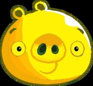 Golden Pig ABLA.png