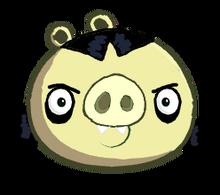 Hampire Pig ABLA.png