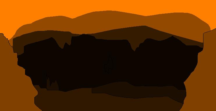 Far Away Lands