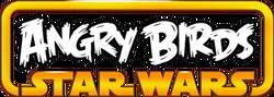 Starwarslogo.png
