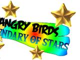 Angry Birds: Legendary of Stars