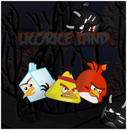 Licorice Land Icon.png