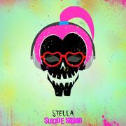 Stella-Suicide Squad.png
