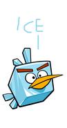 Icebirdsomethingorother