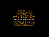Angry Birds Star Wars: The Complete Saga/Pork Side Characters