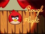 Angry Birds All Stars! (ComboLuigi2000)