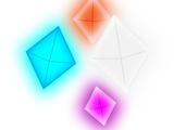 Mystic Crystal (Yoshifan1219)