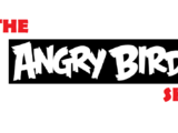 The Angry Birds Show