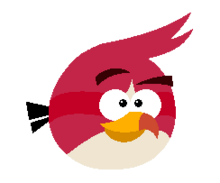 Angry Birds - Dann-0.png
