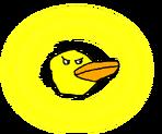 Angry Birds Light Bird.png