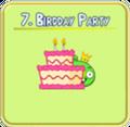 120px-Birthday Party