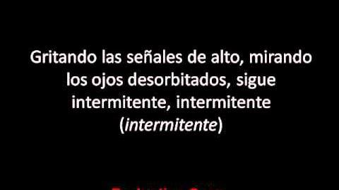 Late Goodbye - Poets of the fall - Traducida al español!!! (la canción del Max Payne 2)