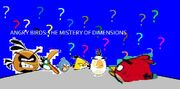Angry birds mystery of dimensions.jpg