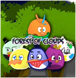 Forest of Cloudsicon.png
