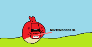 Redbird07 - Character56