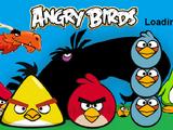 Angry Birds: Flock Infinity!