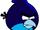 NavyBird