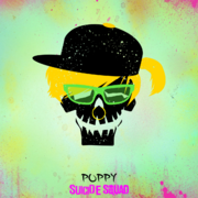 Poppy-Suicide Squad.png