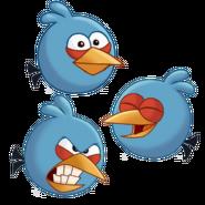 BlueBirdToons-0.png