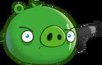 Piggy Yoshi.png
